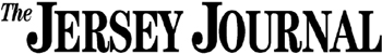 The Jersey Journal
